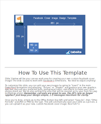 powerpoint template 14 free ppt documents download free