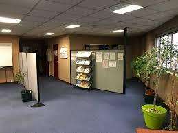 location bureau 78 location bureau argenteuil val d oise 95 78 m référence n 687936