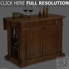 target kitchen cabinet best home furniture decoration