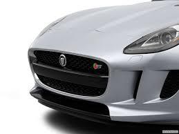 jaguar grill 9263 st1280 156 jpg