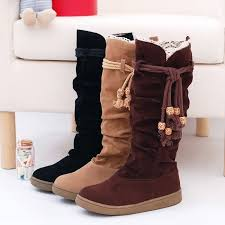s slouch boots australia stylish warm s winter boots mount mercy