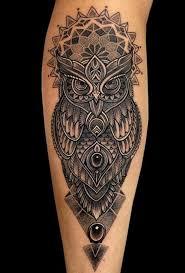 699 best buho tattoo images on pinterest owl tattoos owl tattoo