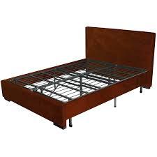 Platform Bed Led Queen Platform Bed Frame With Headboard U2013 Lifestyleaffiliate Co