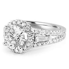 baguette ring jean jewelers