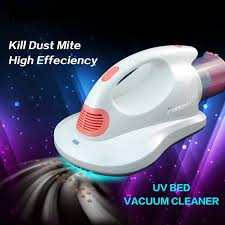 bed bugs uv light killing uv light bed vacuum cleaner bed vac kills dust mites bed bugs with