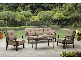 Outside Patio Chairs by Patio Furniture Mutable Better Homes Then Previous And Garden