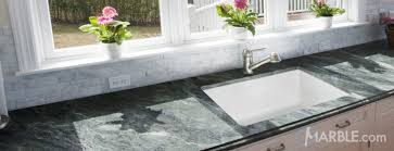 kitchen countertop material pros and cons of common kitchen countertop materials mestone com