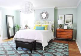 Blue Paint Colors For Bedrooms 25 Dreamy Blue Paint Color Choices Pretty Handy