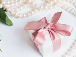 send a gift must you send a gift if you don t attend a wedding southern living