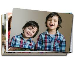 Photo Presents Photo Greeting Cards Custom Greeting Cards Walmart Photo