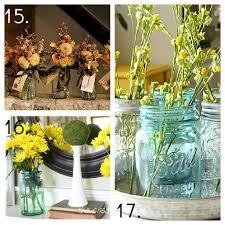 25 best mason jar crafts ideas on pinterest and mason jar home