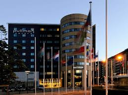 business hotel brussels centre pullman brussels south