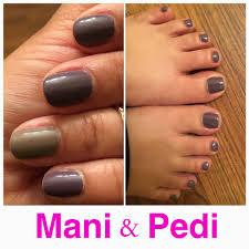 s v nails u0026 spa 19 photos u0026 19 reviews nail salons 567 s