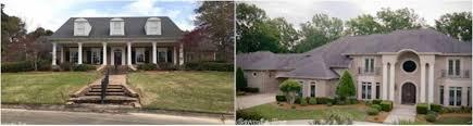 dream home finder win trafford trafford real estate pine