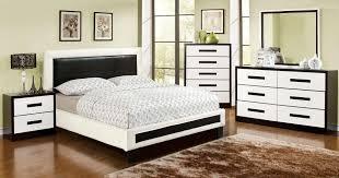 two tone bedroom furniture nurseresume org