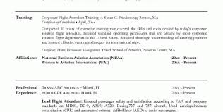 fashion designer resume sample flight attendant resume sample