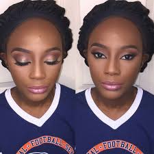 makeup artist houston iriejade beauty houston makeup artist non bridal services