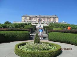 domaine carneros about chateau between the chateau on rt 29 near the town of napa picture of