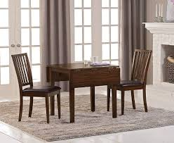 Value City Furniture Dining Room Sets Cosmo Dining Room Collection Value City Furniture Only Then