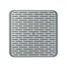 sinkware cleaning u0026 laundry products oxo
