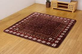 Carpets Rugs Rug And Carpet Empire Carpet And Air Duct Cleaning 56 Off Groupon