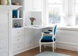 Living Room Cabinet Design Strikingly Design Ideas Cabinet For Living Room 15 Must On Home