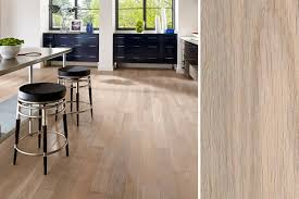 Hardwood Flooring Oak White Oak Hardwood Flooring Armstrong Flooring Residential
