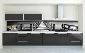 credence cuisine sur mesure credence cuisine originale deco ctpaz solutions à la maison 8 jun