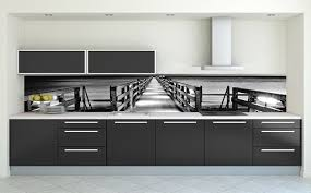 credence cuisine design credence cuisine originale deco ctpaz solutions à la maison 8 jun