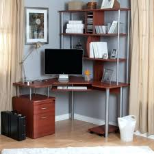 Computer Armoire Uk Armoire Computer Armoires Ikea Corner Desk Small Armoire Uk