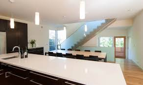 build a kitchen island with seating kitchen kitchen island with bar seating image detail for how to