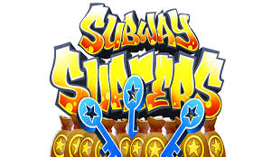 subway surfer hack apk free subway surfers hack and cheats 2017 mod apk apk for