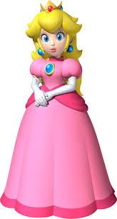 princess daisy halloween costume 10 best peach images on pinterest peaches princess peach and