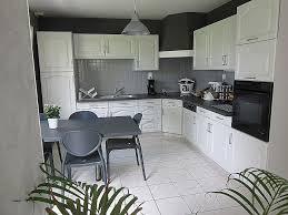 peinture tendance cuisine les decoratives tendance cuisine inspirational peinture meuble