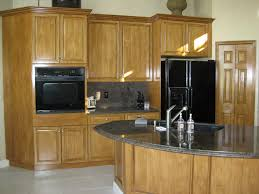 faux kitchen cabinets how to faux finish oak kitchen cabinets trendyexaminer