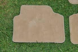 bmw 325i floor mats 2006 used bmw 325i floor mats carpets for sale