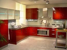 simple kitchen designs ideas u2014 kitchen u0026 bath ideas