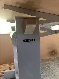 Leonar Drafting Table Free Drafting Table Desk Professional Italian Leonar Brand