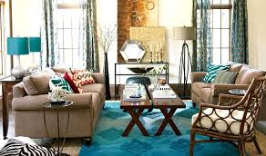 pier one tables living room pier one tables living room room gallery design ideas from our