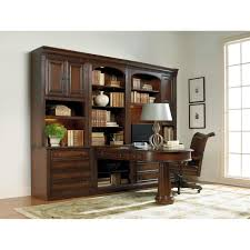 furniture circular desk home office ashley furniture desks