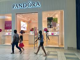 southland mall welcomes pandora