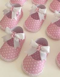 baby shower favor boxes baby shower christening girl s shoe favor boxes yellow rubber