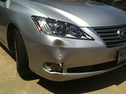 park place lexus plano car wash hours dallas bumper repair dent repair u0026 scratch repair photos