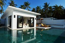 the racha luxury hotel in phuket thailand slh