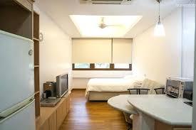 1 bedroom studio apartment 1 bedroom studio for rent manificent stunning realfoodchallenge me