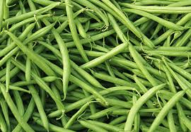 best southern green beans ever u0026hellip chile underground