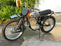 cz motocross bikes 1971 dkw 125 motocross the owen collection