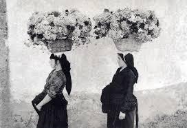 vintage black vintage black and white photos an eclectic eccentric
