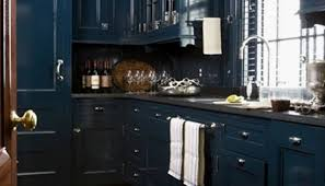 slate blue kitchen cabinets slate blue kitchen cabinets exitallergy com
