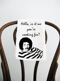 lionel richie cheese plate 28 best lionel richie images on lionel richie ha ha